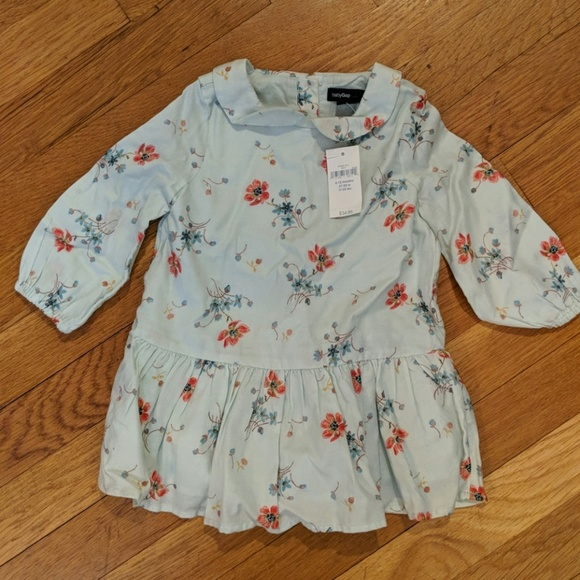 GAP Other - Baby Gap Dress